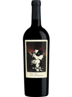Prisoner The Prisoner / Napa Valley Red Wine / 750mL
