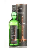 Ancnoc Ancnoc / Rascan Limited Edition Scotch Single Malt  / 750mL