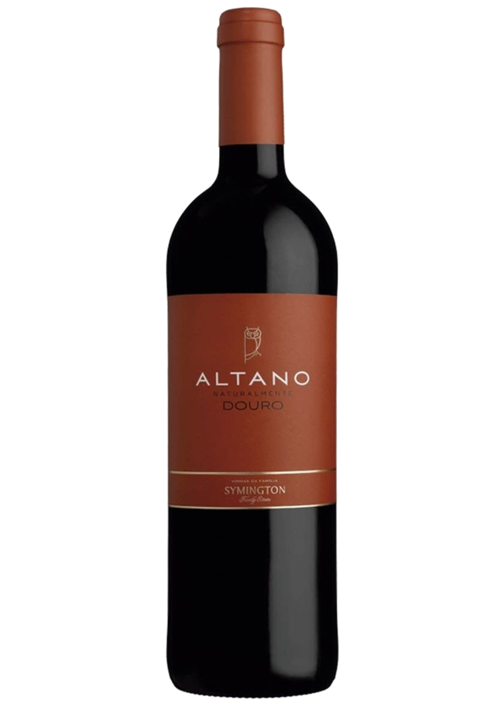 Altano Altano / Douro Red 2018 / 750mL