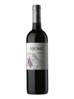 Aromo Aromo / Carmenere / 750mL