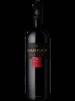 Barkan Barkan / Merlot Classic / 750mL