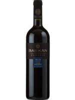 Barkan Barkan / Pinot Noir  / 750mL