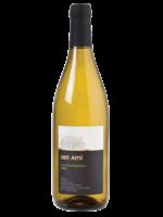 Ben Ami Ben Ami / Chardonnay / 750mL