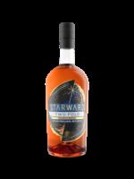 Starward Starward / Two Fold / 750mL