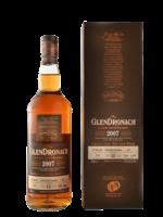 The Glendronach Glendronach / 12 Year Old Single Cask NY Exclusive Scotch Whisky 61.0%abv / 750mL