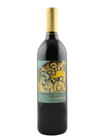 Bloomer Creek Vineyard Bloomer Creek Vineyard / White Horse Red 2018 / 750mL
