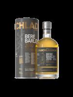 Bruichladdich Bruichladdich / Bere Barley 2010 Scotch Whisky / 750mL