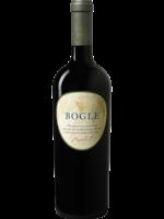 Bogle Bogle / Merlot / 750mL