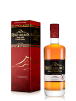 G. Rozelieures G.ROZELIEURES / Rare Collection Single Malt French Whisky / 750mL