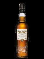 Glen Scotia Glen Scotia / Double Cask Single Malt / 750mL