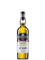 Glengoyne Glengoyne / Scotch Single Malt 10 Year / 750mL