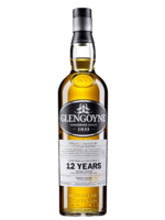 Glengoyne Glengoyne / Scotch Single Malt 12 Year / 750mL
