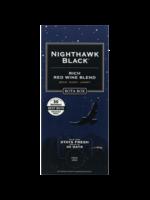 Bota Box Bota Box / Nighthawk Black Red Blend / 3.0L