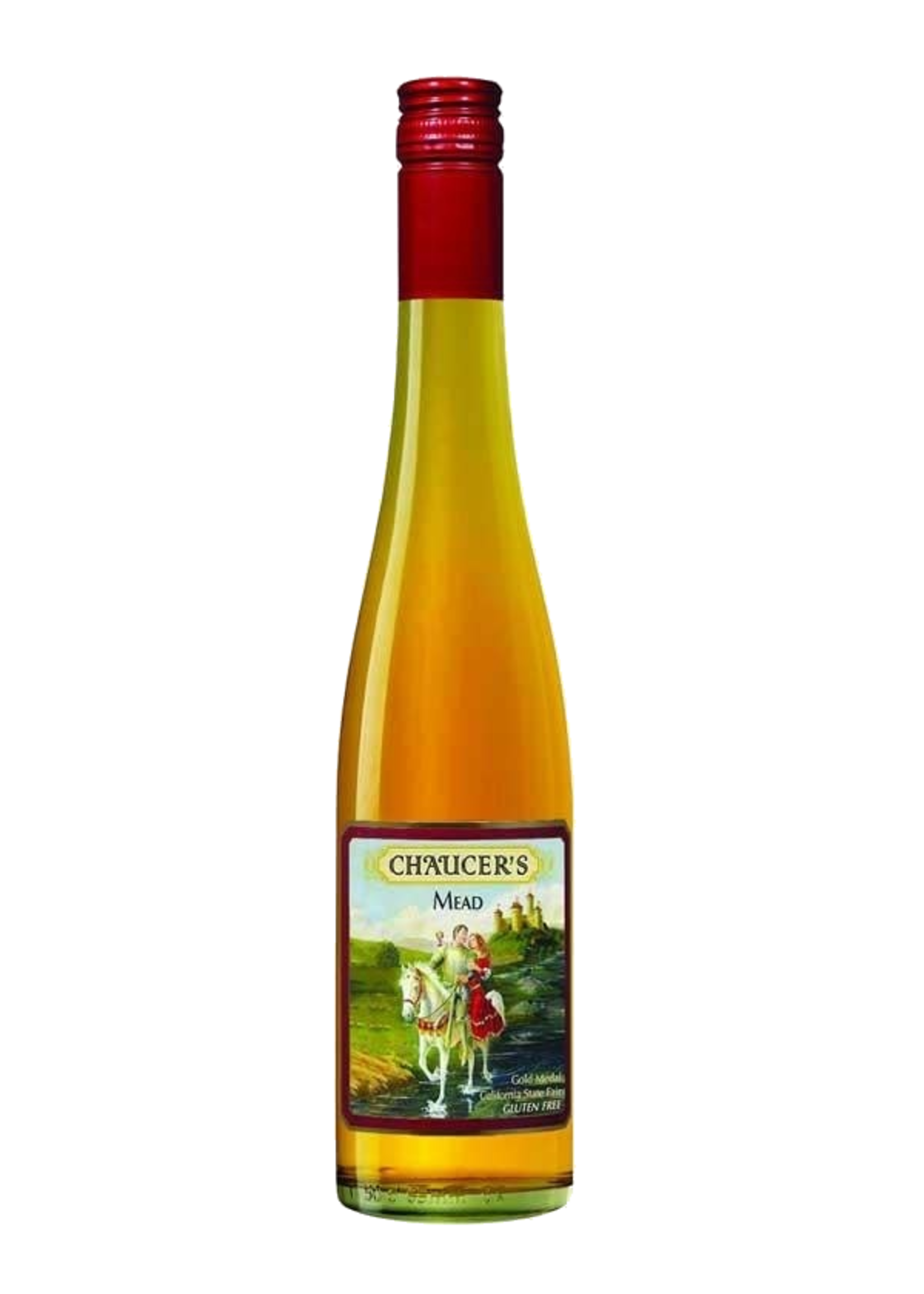Chaucer's Chaucer's / Mead / 750mL
