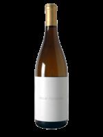 Channing Daughters Winery Channing Daughters Winery / Tocai Friulano, Mudd West Vineyard 2017 / 750mL