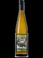 Owen Roe Corvidae Wine Co / Owen Roe / 'Ravenna' Riesling / 750mL