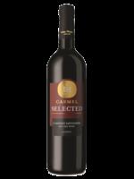 Carmel Winery Carmel Selected / Cabernet Sauvignon / 750mL