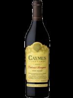 Caymus Vineyards Caymus Vineyards / Cabernet Sauvignon Napa 2019 / 750mL