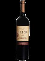 Cline Cellars Cline Cellars / Ancient Vines Mourvedre / 750mL