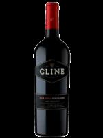 Cline Cellars Cline Cellars / Old Vine Lodi Zinfandel / 750mL