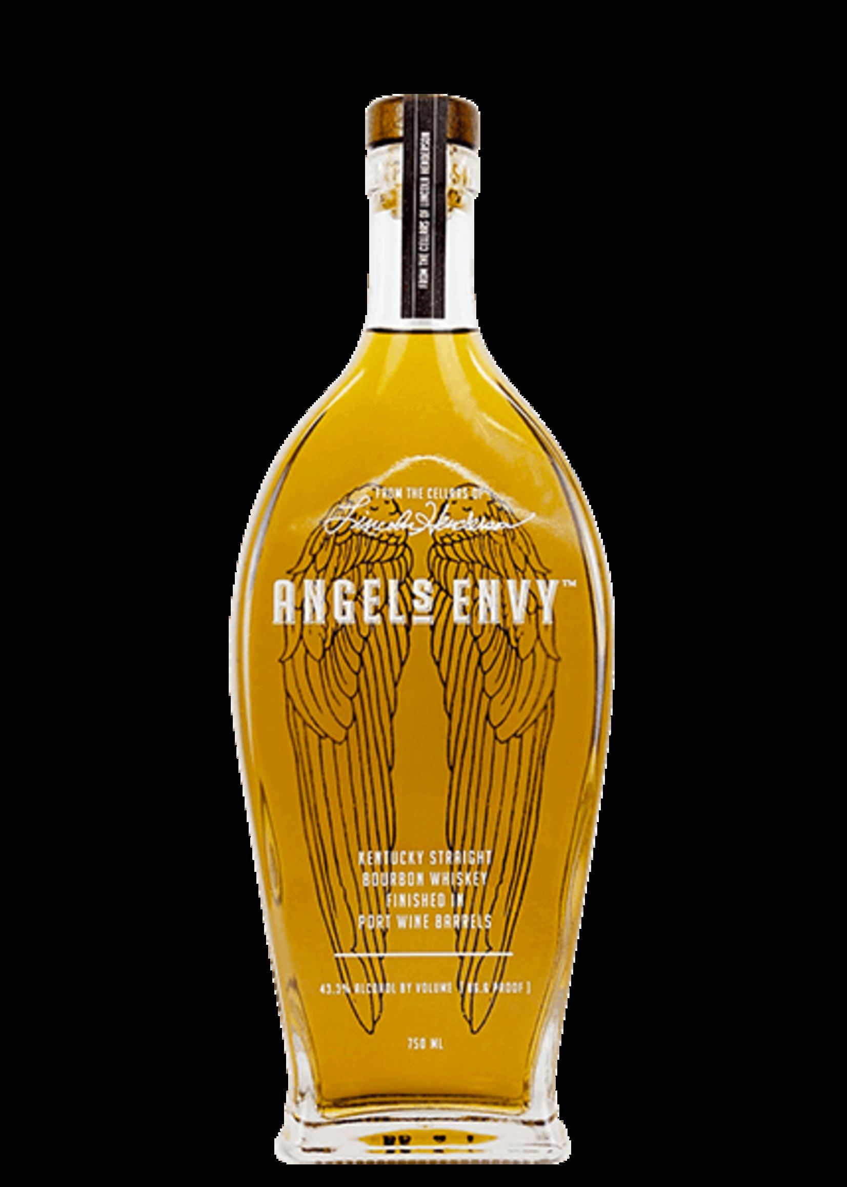 Angels Envy Angels Envy / Bourbon / 750mL