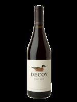 Decoy Decoy / Pinot Noir  2019 / 750mL