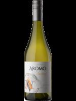 Aromo Aromo / Chardonnay / 1.5L