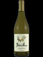 Bacchus Bacchus / Chardonnay California 2019 / 750mL