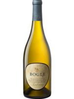 Bogle Bogle / Chardonnay / 750mL