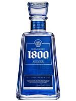 1800 1800 / Silver