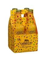 Capriccio Sangria Capriccio / Passion Fruit Sangria