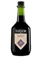 Taylor Taylor / Tawny Port
