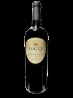 Bogle Bogle / Cabernet Sauvig / 750mL
