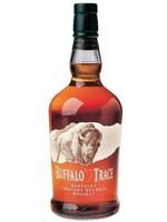 Buffalo Trace Buffalo Trace / Bourbon Whiskey