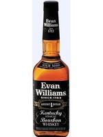 Evan Williams Evan Williams / Bourbon