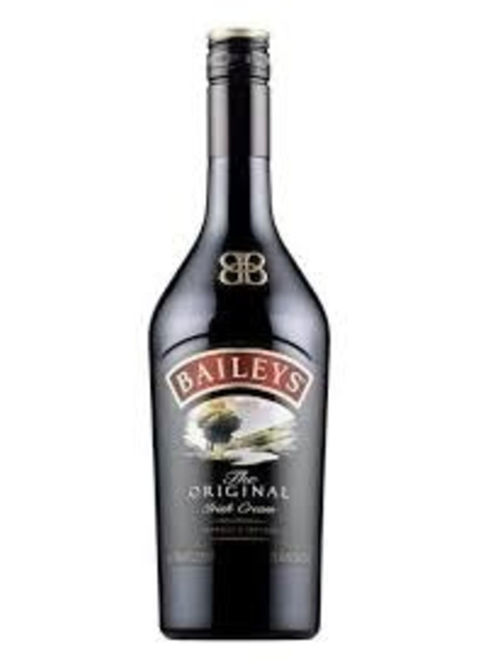 Baileys Baileys / Irish Cream