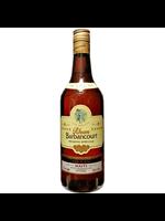 Barbancourt Rhum Barbancourt / 5 Star Rum