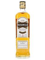 Bushmills Bushmills / Irish Whiskey