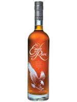 Buffalo Trace Eagle Rare / Bourbon Whiskey / 1 per customer