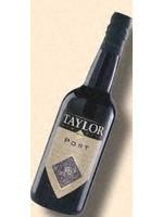 Taylor Taylor / Port