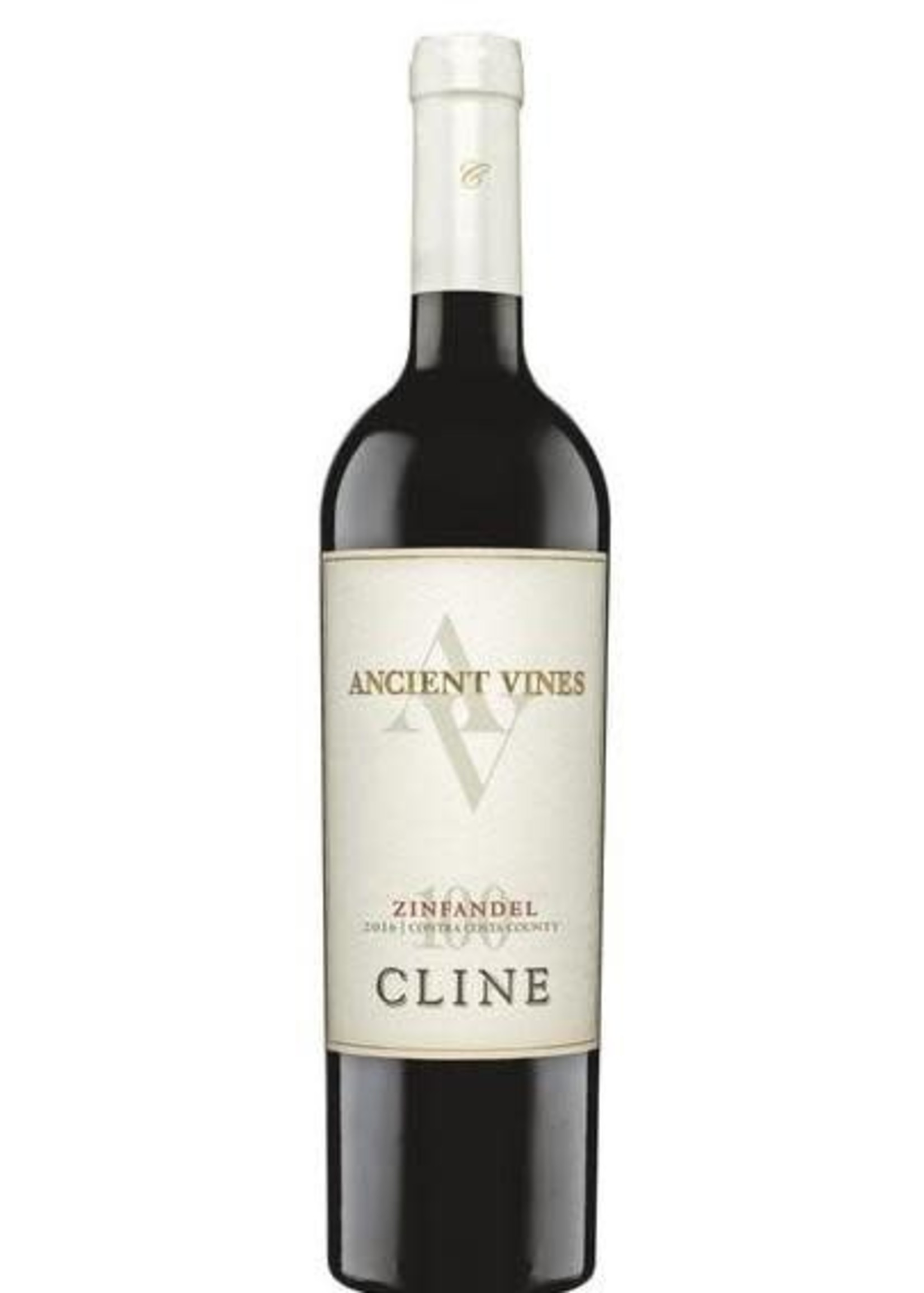 Cline Cellars Cline Cellars / Ancient Vines Zinfandel