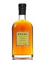 Koval Koval / Bourbon Single Barrel