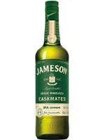 Jameson Jameson / Caskmates IPA