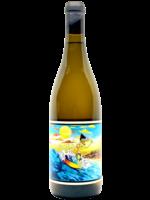 Florèz Wines Florèz Wines / Shangra-Li Mendo Savvy-B Sauvignon Blanc Mendocino 2019 / 750mL