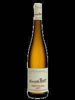 Francois Baur Francois Baur / Pinot Blanc Herrenweg 2017 / 750mL