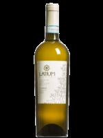 Latium ILatium / Soave / 750mL
