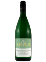 J F Kimich J F Kimich / Kabinett Trocken DH / 1.0L