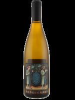 Kongsgaard Kongsgaard / Chardonnay / Napa Valley / 750mL
