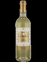 La Perla La Perla / Rioja White / 750mL
