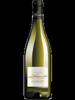 La Renaudie La Renaudie / Sauvignon Blanc/ 750mL